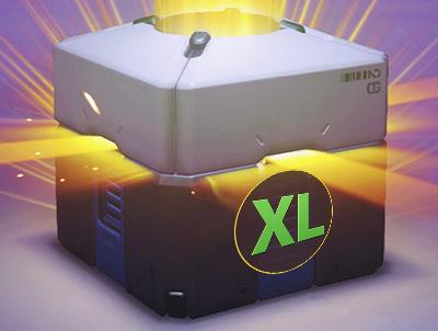 这张图片是XXX