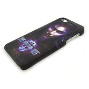 星际争霸II 手机壳 刀锋女王 iPhone 5/5s/SE
