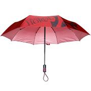 魔兽世界·全自动·雨伞·部落