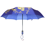 魔兽世界·全自动·雨伞·联盟