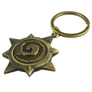 炉石传说 钥匙链 logo版