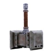 魔兽世界 魔兽电影 毁灭之锤 充电宝