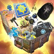 预售 520游戏热爱者大礼包 5月25日发货 包邮  限购1个 不参与满减