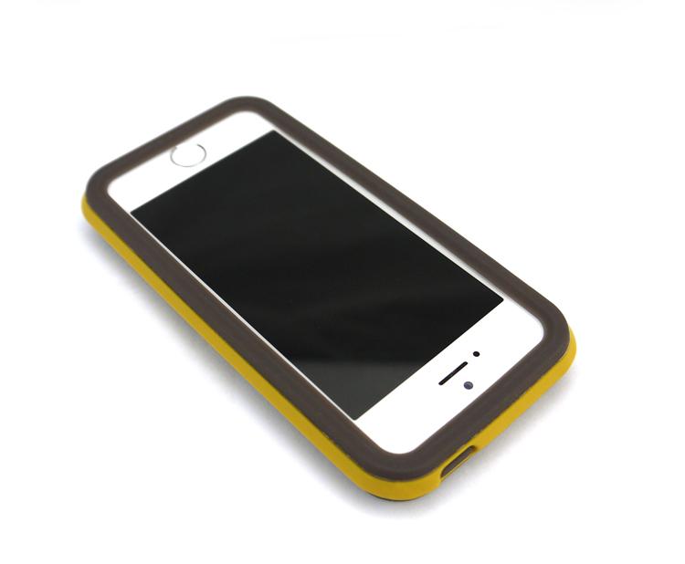Iphone ハードカバー - iphone 6 docomo