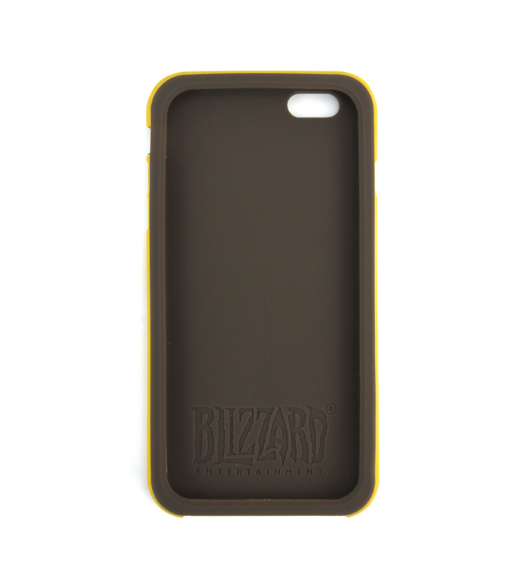 Iphone5sケース おすすめ 写真 | iphone 7 カバー おすすめ