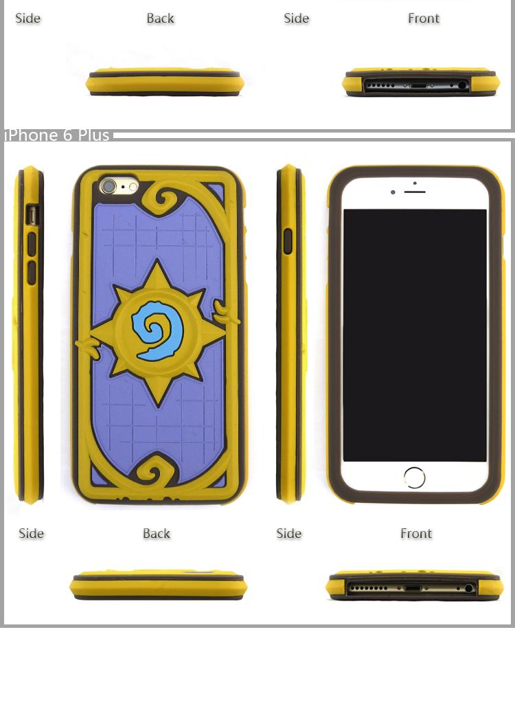 Iphone5s カバー   Supreme アイフォーンSE カバー