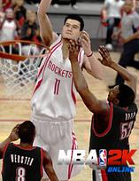 NBA2KOL