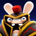 疯兔英雄传