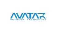 阿瓦塔网络