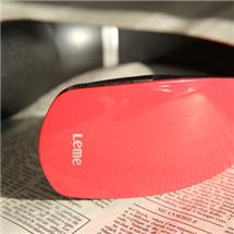乐视EB30蓝牙耳机