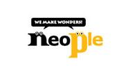 Neople