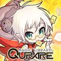 魔法图书馆Qurare