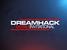 DreamHack DOTA2邀请赛