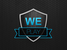 WePlay DOTA2联赛第一赛季