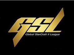 GSL2016星际2联赛第二赛季