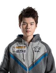 Yi Gwan Hyung