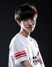 Jin Seong-jun