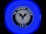 The Premier联赛第五赛季