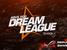 Dream联赛第一赛季