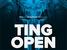 TingOpen2016星际2邀请赛第二赛季
