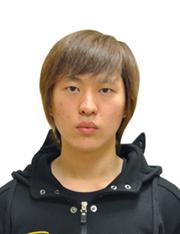 Seo Sung Min