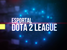 Esportal DOTA2联赛