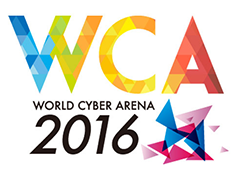 WCA2016星际2春季赛亚太区