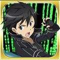 刀剑神域:线上代码储存器
