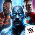 WWE������