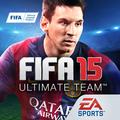 FIFA15���ռ�����