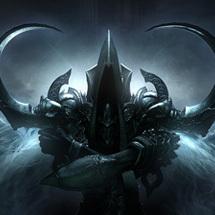 暗黑破坏神3
